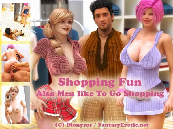 Shopping_Fun_Main_980