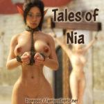 Tales Of Nia